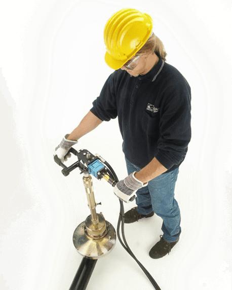 продажа гидравлического оборудования