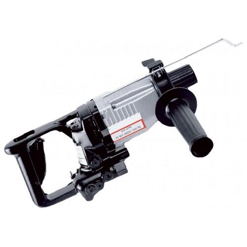 Гидравлический перфоратор HD08