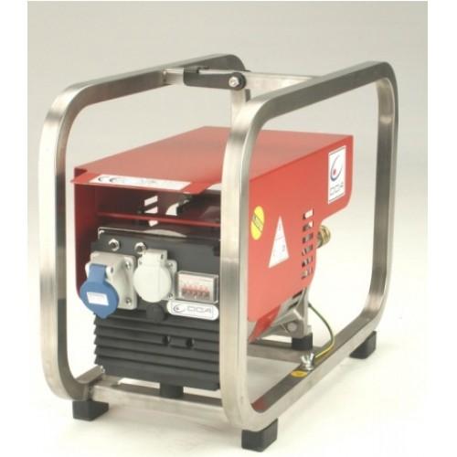 Генератор ГЭГ-3000 (HG3000)