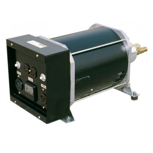Гидравлический генератор AL35