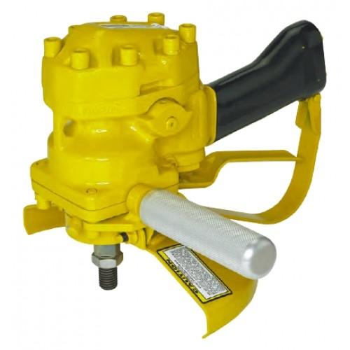 Подводная гидравлическая шлифовальная машина GR29310