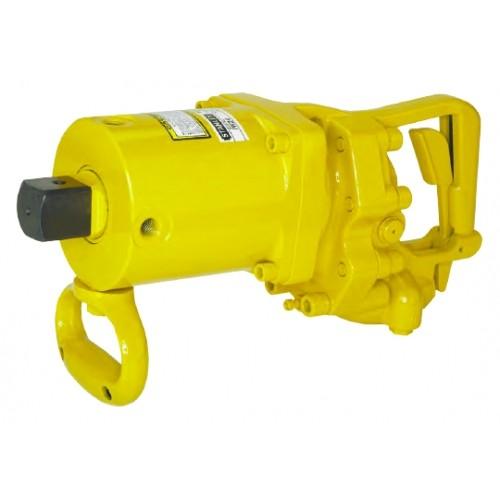 Подводный гидравлический ударный гайковерт IW24360