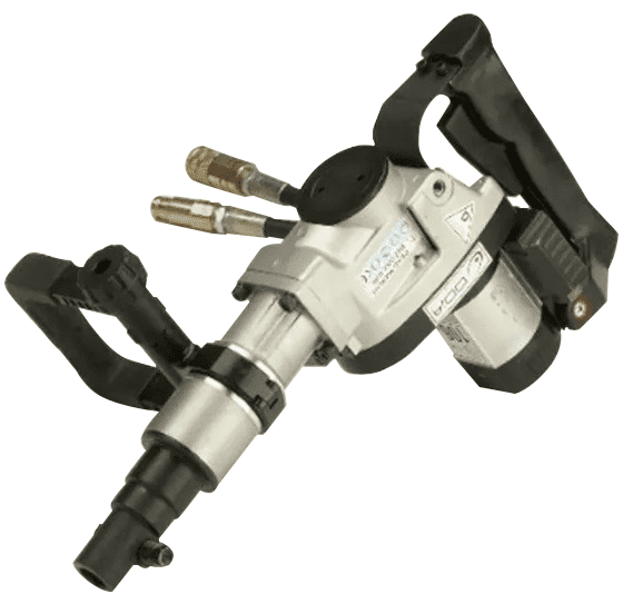 Перфоратор ПГ-2100ГД (HD 12)