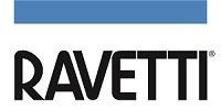 Компания Ravetti