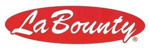 Компания LaBounty
